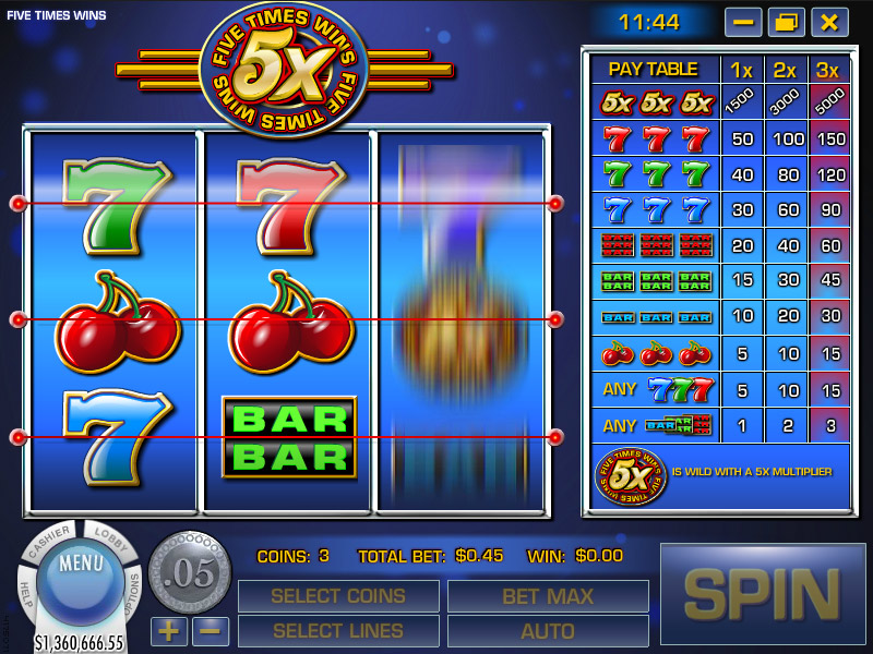 casino online games games twist slot